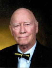 coerper-honored-portrait-2010-newsletter